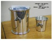 Tennessee Julep Cup, 9 oz.